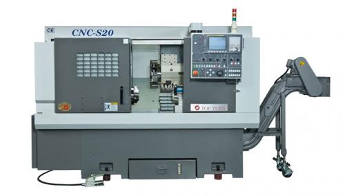 CNC-S20