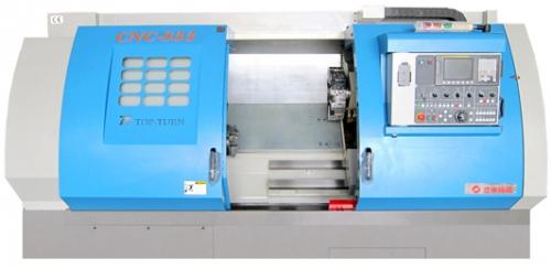 CNC-S33/S33L/S33LL/S33XL