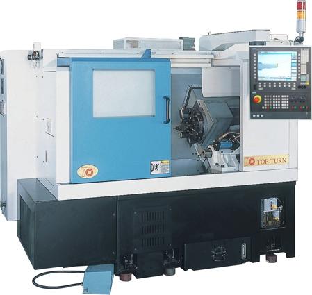 CNC-S16C