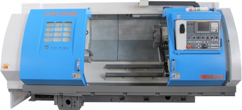 CNC-S30C/S30LC/S30LLC/S30XL