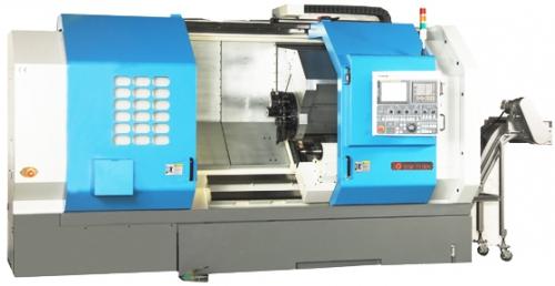 CNC-S30LCY/CNC-S33LCY