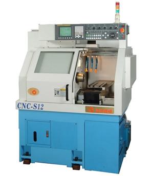 CNC-S12C