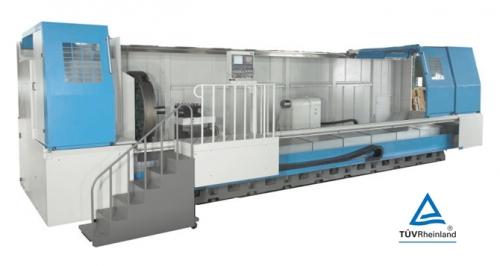 CNC-S60/S80/S100