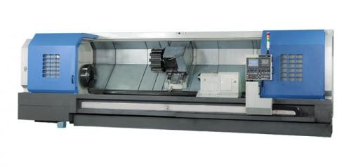 CNC-S38