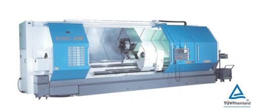 CNC-S40/S50