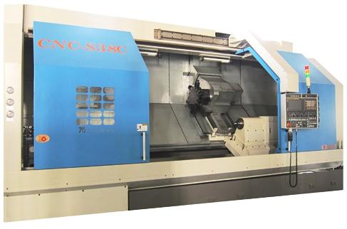 CNC-S38C
