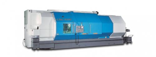 CNC-S40C/S50C