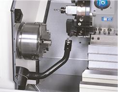 proimages/product01/pro_CNC-S20C_i.jpg